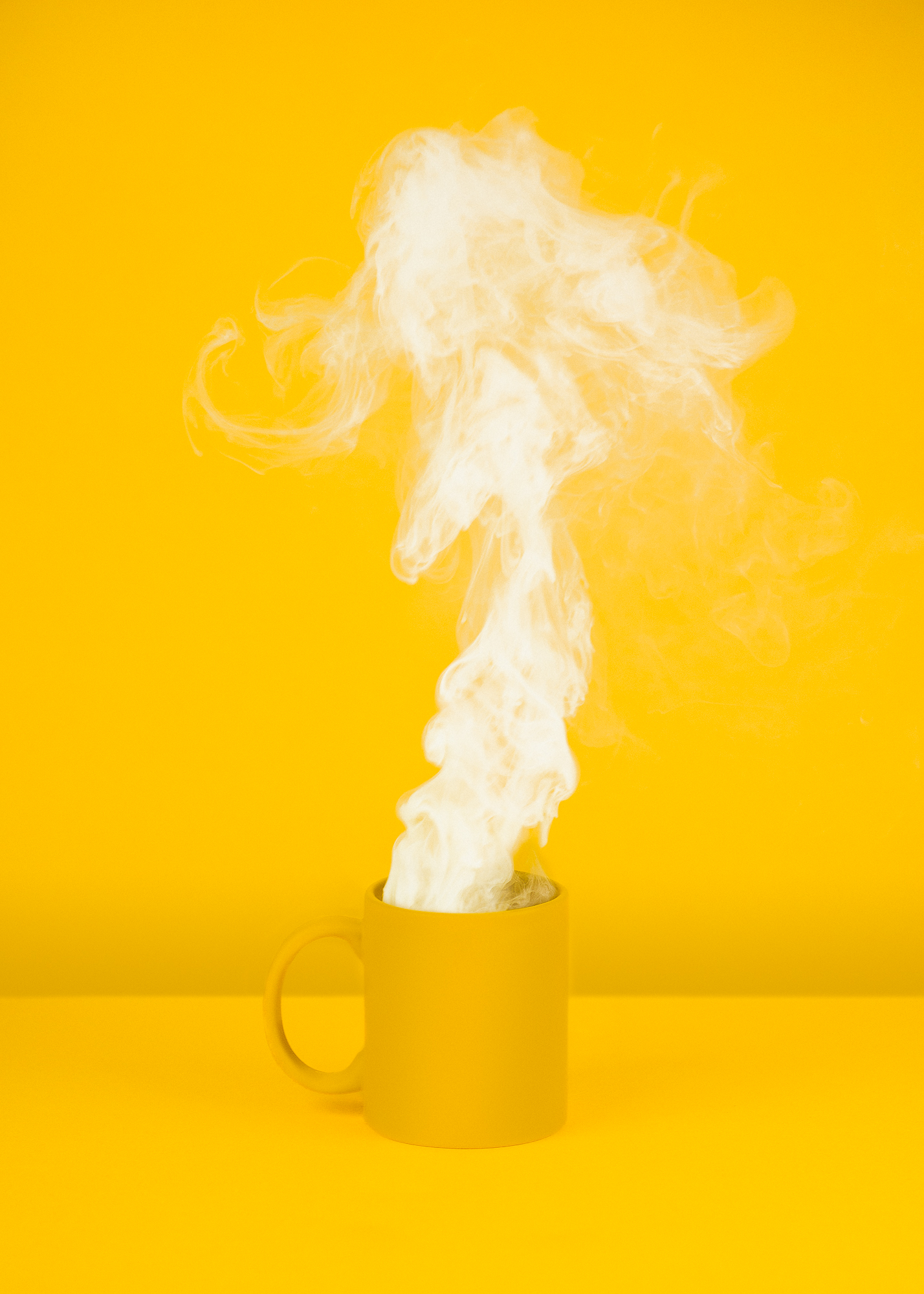 Happy New Coffee 2014