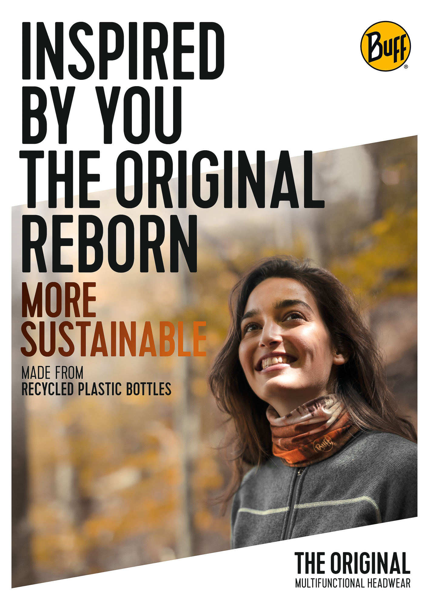 ORIGINAL 18-19sustainable